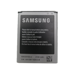 Batteria Originale Samsung Galaxy Grand Neo i9060 - EB535163LU